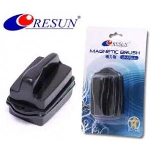 Resun-magnetni čistač stakla