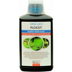 Ease Life-AlgExit 500ml