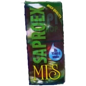 Saproex Mis 10 ml