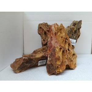 Kamen Dragon stone 1kg