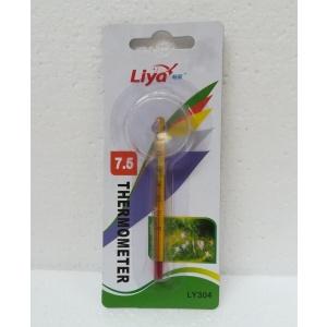 Liya termometar 7,5 cm