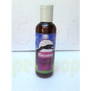 Klausber šampon za osetljivu kožu 200ml