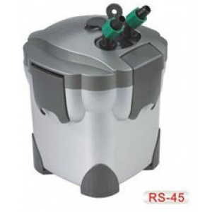 Kanister filter RS Electrical- RS 45 750l/h