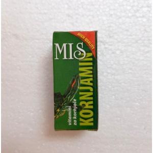 Mis Kornjamin-vitamini za kornjace 10ml