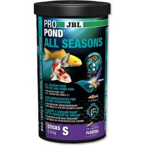 JBL Pro pond ALL SEASONS S 1000ml
