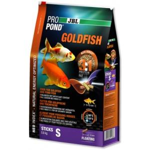 JBL Pond Goldfish 1,7kg