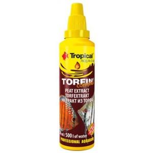 Tropical Torfin 50 ml