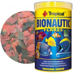 Tropical Marine flakes 150ml- hrana u listićima za morske ribe