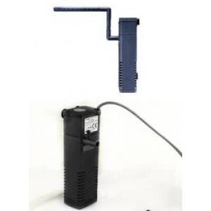 SOBO Motorni unutr. Filter WP-300 F (300l/h)