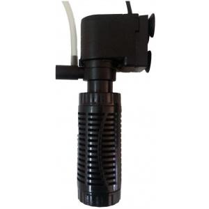 SOBO Motorni unutrasnji filter WP-1150 F(600l/h)