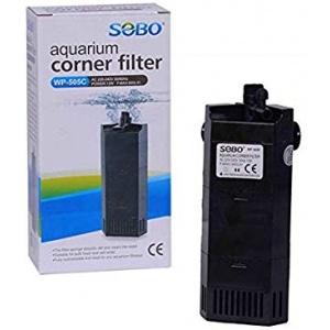 Sobo Motorni unutrasnji Korner Filter WP-505 C