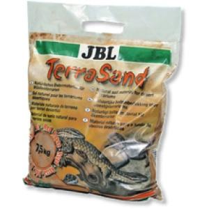 JBL TerraSand natural red 5L-Supstrat za pustinjske terarijume
