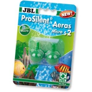 JBL ProSilent Aeras Micro S2-set loptastih rasprsivaca 2kom