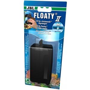 JBL FLOATY II M-Plutajući čistač stakla