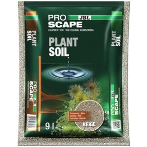 JBL PROSCAPE PLANT SOIL BEIGE 9l-Bež slatkovodni supstrat