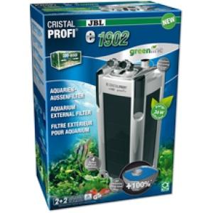 JBL CristalProfi e1902 greenline-spoljni filter 1900l / h.