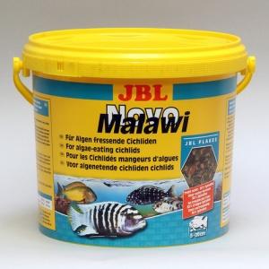 JBL NovoMalawi 5,5l - listić