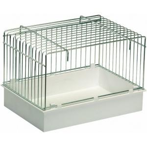 2GR-Kupatilo za ptice spoljno veliko 24*16*H19CM,