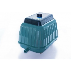 Sobo SB-100B kompresor, 100W 140L/min