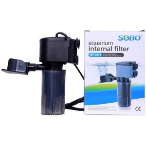 Sobo Motorni unutrasnji filter WP-2001 (880l/h)