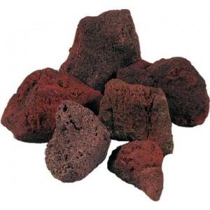 Lava vulkanska 1kg