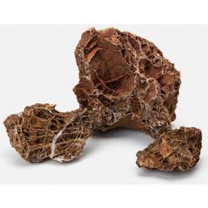 Kamen maple leaf 1kg