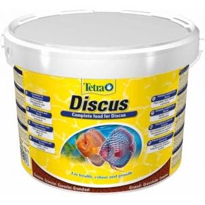 Tetra Discus 300g(1000ml)-RINFUZ