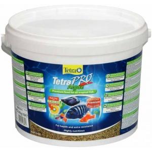 Tetra Pro Algae 1000ml-RINFUZ