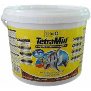 Tetra Min 1000ml-RINFUZ